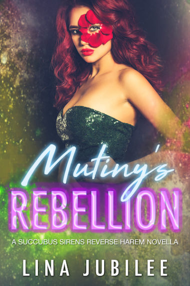 Mutiny's Rebellion