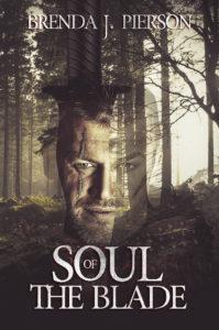 Soul of the Blade by Brenda J. Pierson